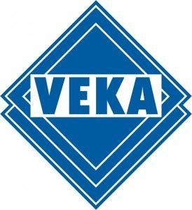 logo_veka_1_20120918_1712159229