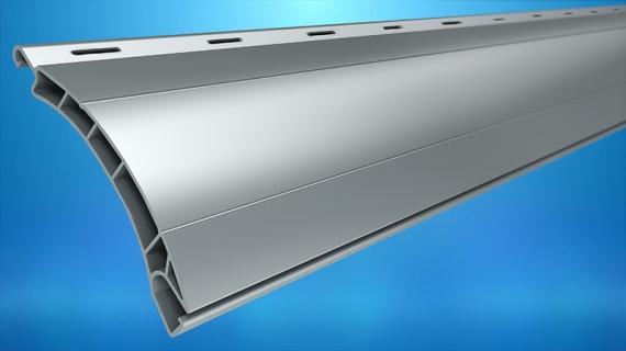 Profil PVC-52