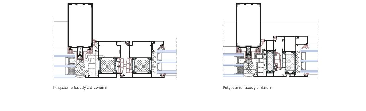 af50s_systemy_aluminiowe_fasada_okno_fasada_drzwi