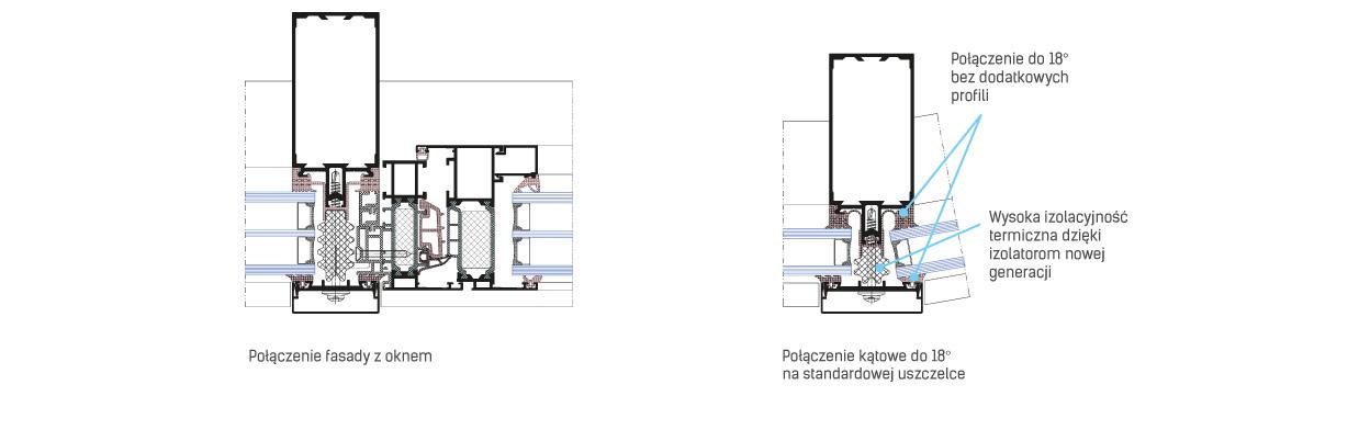 af50_systemy_aluminiowe_fasada_okno_polaczenie_katowe