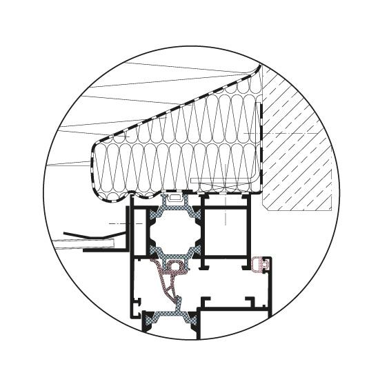 AS 52 - Możliwość Użycia Taśm Rozprężnych Oraz Systemowo Wpinanych Kołnierzy Izolacyjnych