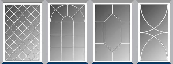 okno-panorama_m2