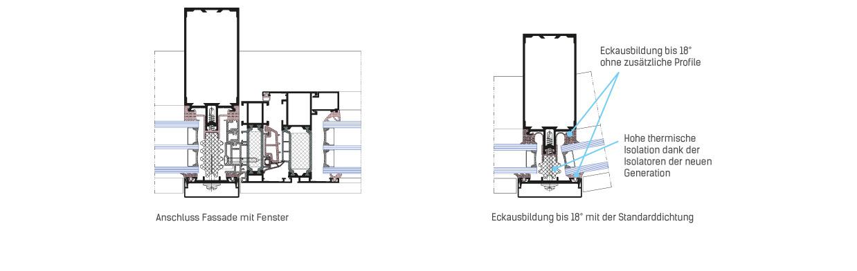 AF50_systemy_aluminiowe_fasada_okno_polaczenie_katowe_DE